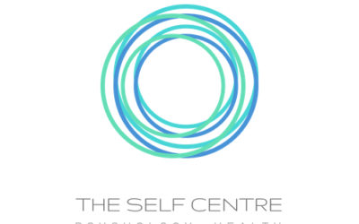 We have a New name – The Self Centre