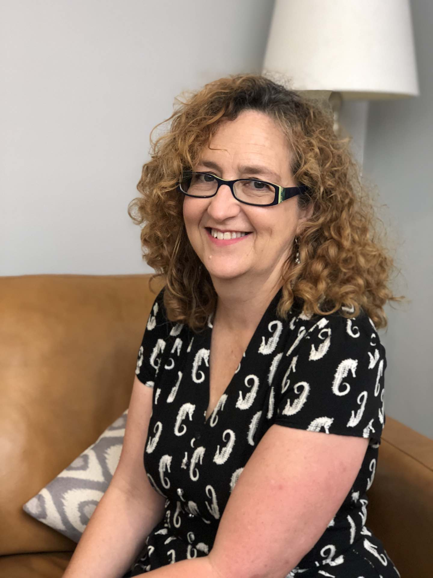 Carey Little - Psychologist (Clinical Registrar) - Uses Cognitive Behaviour Therapy (CBT), Acceptance Commitment Therapy (ACT), Dialectical Behavioural Therapy (DBT), Mindfulness, and Narrative therapy